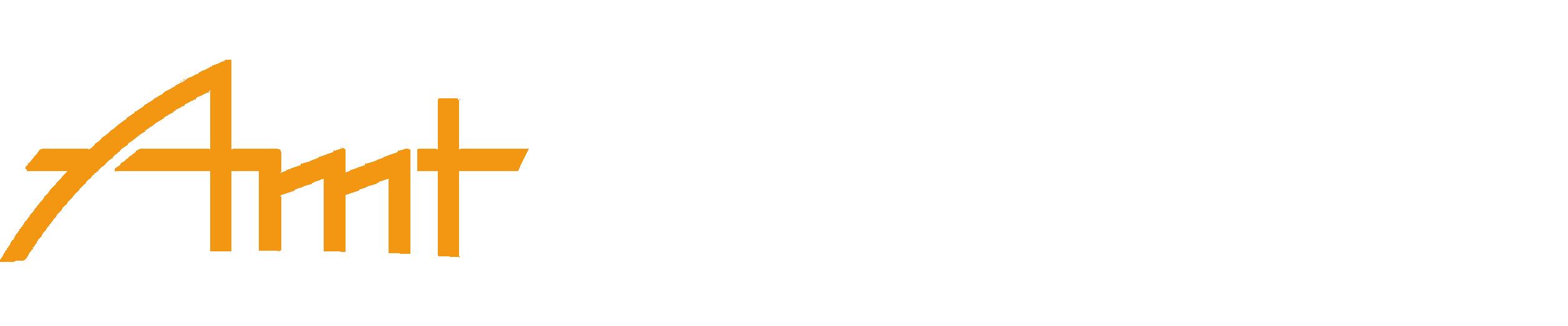 Arquimetal Construcciones